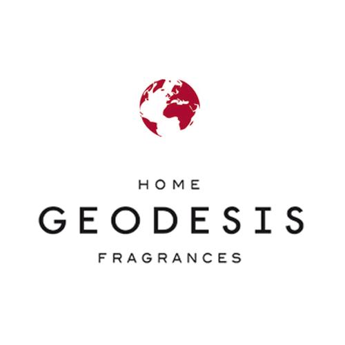 geodesis-parfums-logo-1457980411-jpg