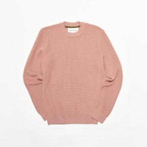 Pullover/Sweats