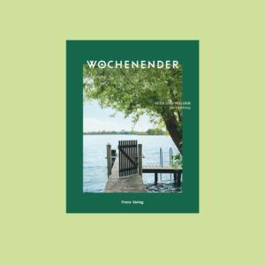 Frenz Verlag