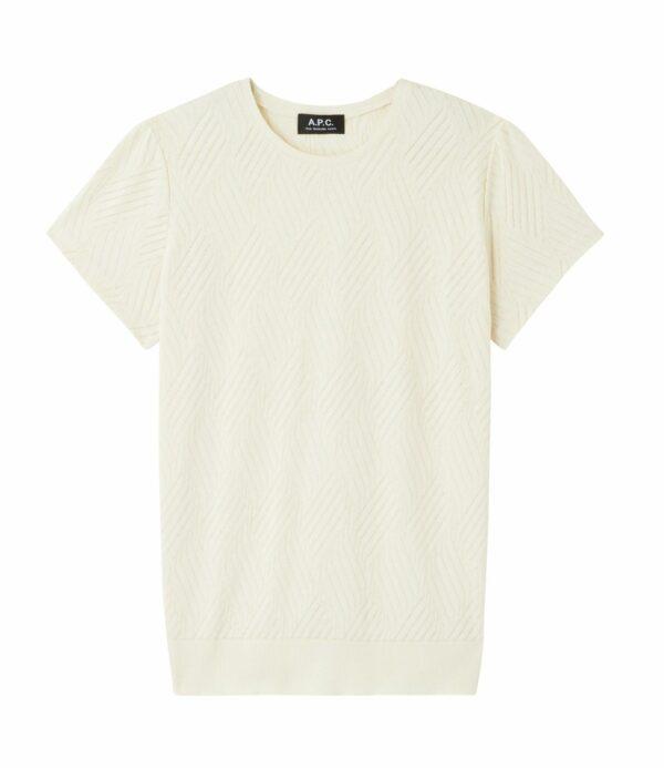 Tops/T-Shirts
