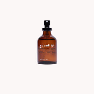 Equality Parfum