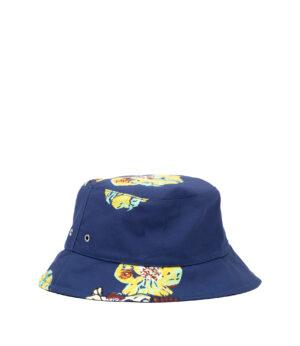 Hats/Scarfs